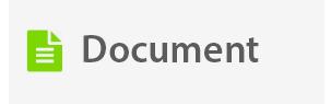 WordPress - WooCommerce Maps Store Locator 1