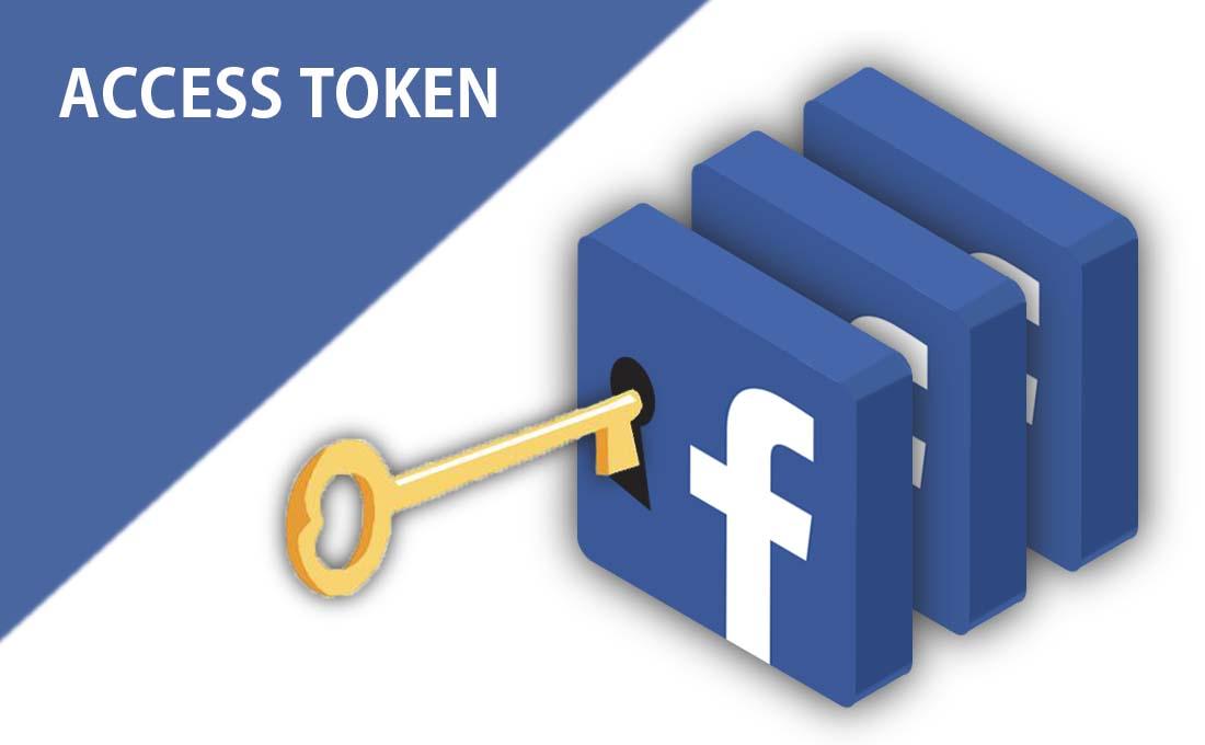 Generating Never Expiring Facebook Page Access Token – DawnThemes